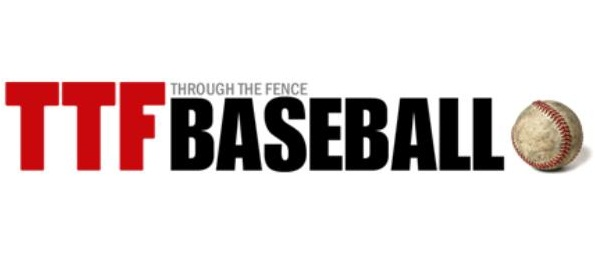 TTFBaseball