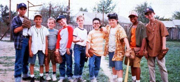 TheSandlot