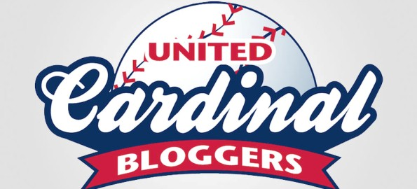 United Cardinal Blogger Awards 2016