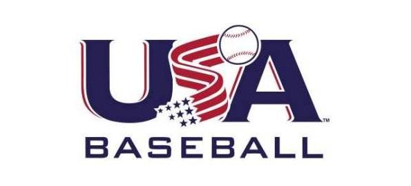 USABaseball
