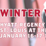 20th Annual Winter Warm-Up To Kick Off Cardinals 2016 Season