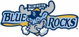 WilmingtonBlueRocks