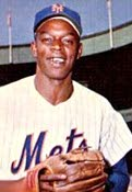 Al Jackson: The Little Pitcher Who Made a Big Impression