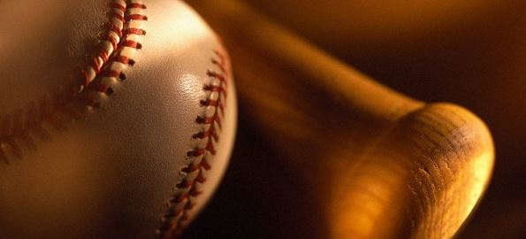 baseballandbat