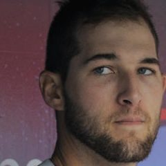 Wacha, Garcia Injuries Put Cardinals' Back Against Wall