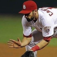 Matt Carpenter, Pete Kozma could shatter expectations for St. Louis Cardinals