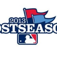 Cardinals Announce Postseason Ticket Process
