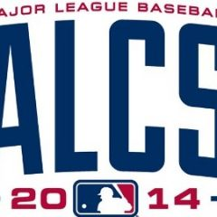 Kansas City Royals Announce Roster For ALCS