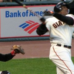 Cooperstown Choices: Barry Bonds
