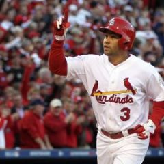 Birds Eye View Preview: The Battle for I-70, Part 1