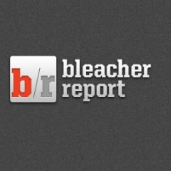 I-70 Baseball Founder Bill Ivie Leaves Yahoo To Join Bleacher Report