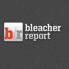 I-70 Baseball Founder Bill Ivie Leaves Yahoo To Join Bleacher Report