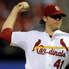 Yahoo: The St. Louis Cardinals Need a Clear-Cut Closer