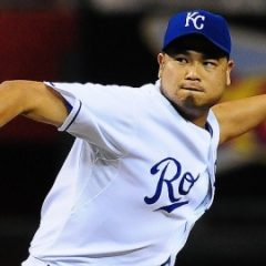 Breaking Down The Royals Rotation