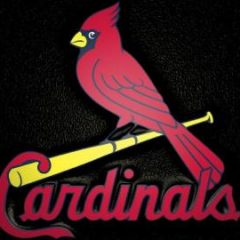 Cardinals Unveil New Show