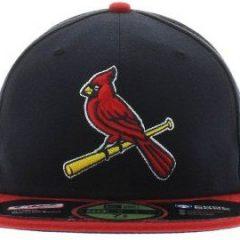 Fans Decide The Cap