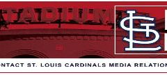 Cardinals Release Promotional Schedule