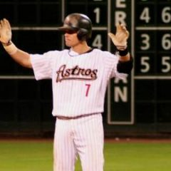 Cooperstown Choices: Craig Biggio