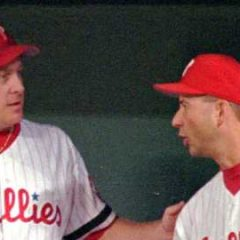 Cooperstown Choices: Curt Schilling
