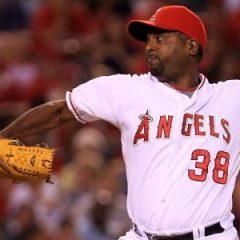 Rangers Bring Back Cardinal Memories