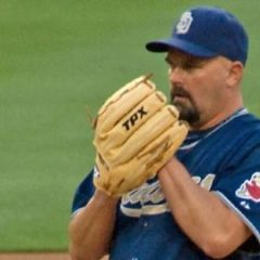 Cooperstown Choices: David Wells