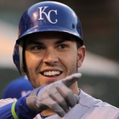 Congratulations to The Royals. But What Hosmer is Doing is Probably More Important