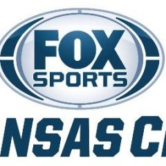 Royals And Fox Sports KC Announce Schedule