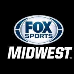 This One's For You: Tune In To Fox Sports Midwest