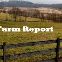 Royals Farm Report: May 22