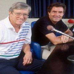Former Royals Broadcast Legend Fred White Dies