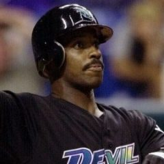 Cooperstown Choices: Fred McGriff