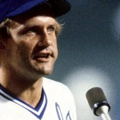 George Brett: 30 Games In 1980