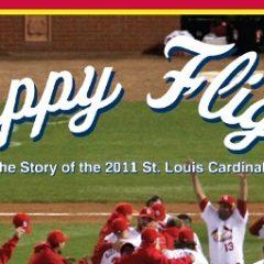 "United Cardinal Bloggers Release ""Happy Flight"""
