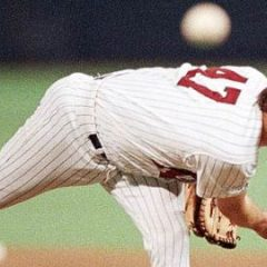 Cooperstown Choices: Jack Morris