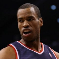 Jason Collins Is Not Jackie Robinson