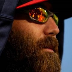 Although injured, Jason Motte might hold key to St. Louis Cardinals bullpen