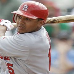 2013 St. Louis Cardinals are very good, but could be great