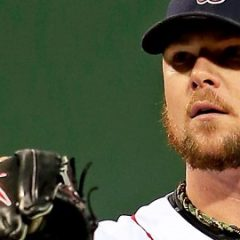 St. Louis Cardinals Still Don't Need A High-Priced Starting Pitcher After Shelby Miller Trade