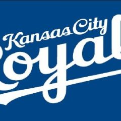 Royals sign four veteran players to Minor League contracts