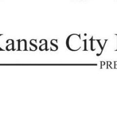 ROYALS ANNOUNCE 2012 PROMOTIONS & SPECIAL EVENTS