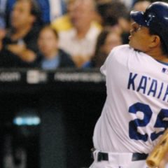 Kansas City Royals 2011 Fantasy Preview