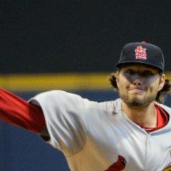 St. Louis Cardinals need Lance Lynn in starting rotation despite struggles