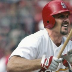 Cooperstown Choices: Larry Walker