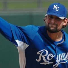 Is It Time To Give Up On Hochevar?