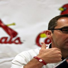 Did The Cardinals Do Enough?
