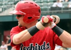 Under The Radar Cardinal Prospects