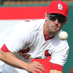 Matt Carpenter for MVP: Now it's Getting Serious
