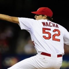 Wacha-Wright? Repackaging for the stretch run