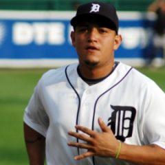 Detroit Tigers Season Preview 2011