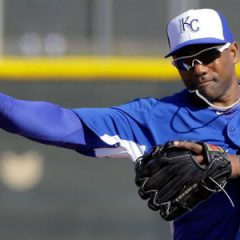 Do the Royals Have a Hall of Famer on their Team?